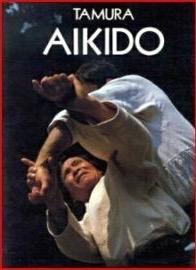 tamura-nobuyoshi-aikido-livre-868642598_ML (1)