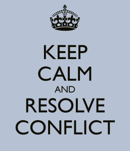 keep-calm-and-resolve-conflict-16