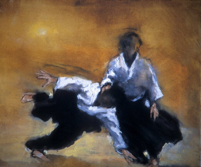 irimi-aikido-art-painting-by-harvey-konigsberg_530x@2x
