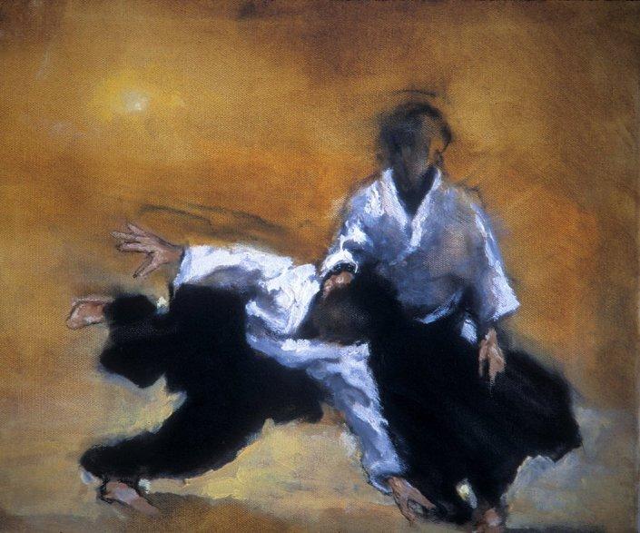irimi-aikido-art-painting-by-harvey-konigsberg_530x@2x